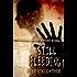 Still Bleeding: A Jack Nightingale Short Story