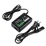 Insten Accessory Power Ac Adapters