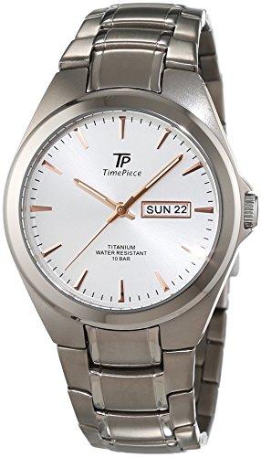 time-piece-herren-armbanduhr-titan-analog-quarz-tpgt-50330-11m