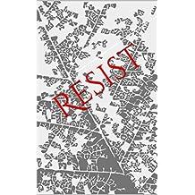 Resist: spiritual (English Edition)
