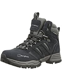 Berghaus Women's Expeditor AQ Trek Boot
