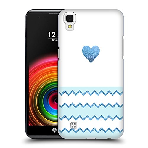 official-monika-strigel-blue-avalon-heart-hard-back-case-for-lg-x-power