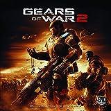 Gears of War 2 -