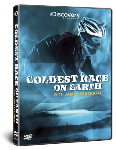 coldest-race-on-earth-with-james-cracknell-dvd