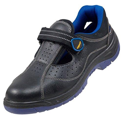 urgent-arbeitsschuhe-sicherheitsschuhe-sandal-sommer-garten-industrie-306-s1-45