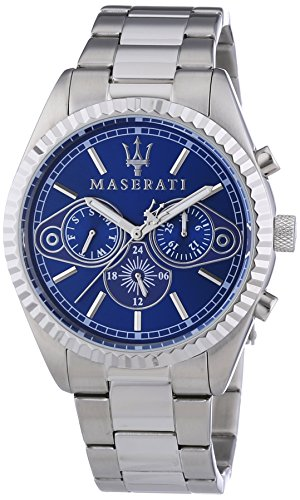 maserati-herren-armbanduhr-xl-chronograph-quarz-edelstahl-r8853100009