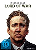 Lord Of War - Blu-ray Limited Edition