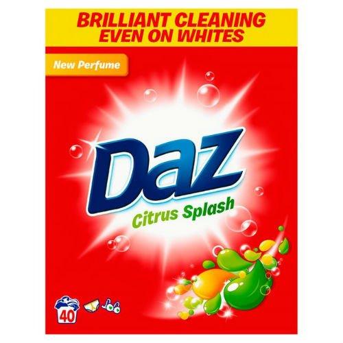 daz-bio-detergente-citrus-splash-40-wash-26-kg-funda-de-6