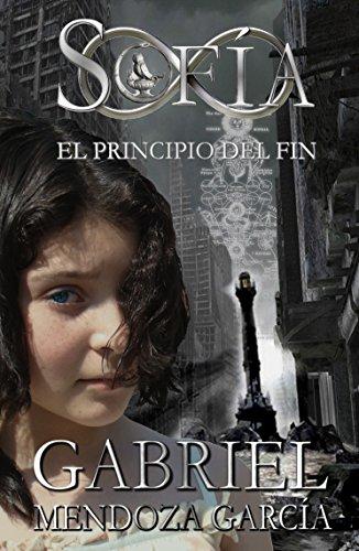 Sofía: El principio del fin