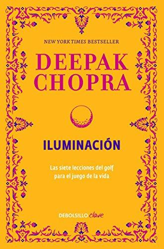 Iluminacion / Golf for Enlightenment