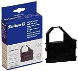 Pelikan 515643 cinta para impresora - Cinta de impresoras matriciales (Star Micronics LC 10, LC 1000, LC 100 CL, LC 100 Plus, LC 1011, LC 10 C, LC 10 CL, LC 10 II, LC, Negro, 63,73 g, 3264 pieza(s))