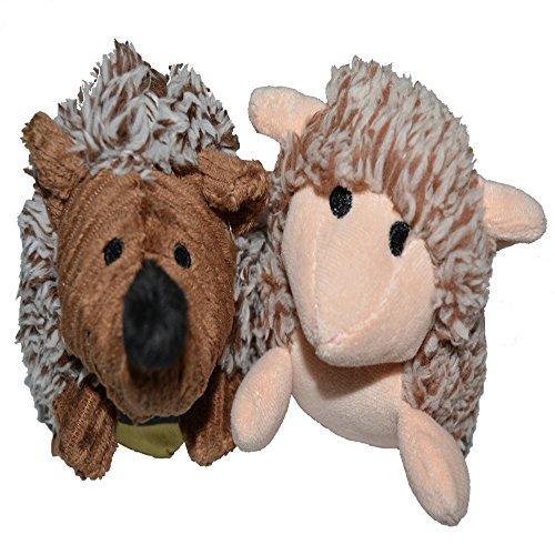 tinymax-pet-dogs-cuciture-in-materiale-morbido-peluche-e-giocare-formazione-squittio-giocattoli
