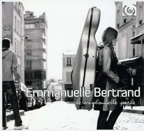 emmanuelle-bertrand-le-violoncelle-parle
