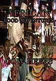 African Food Adventures Cow Heels [DVD] [2012] [NTSC] by Video Promotions Zimbabwe