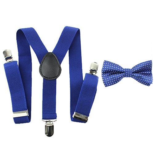1-conjunto-unisex-tirantes-de-color-solido-y-pajaritas-con-punto-infantil-para-los-ninos-corbata-de-