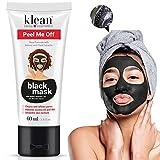 Premium Blackhead