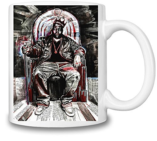 notorious-big-biggie-graphic-design-mug-cup