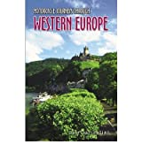 [(Motorcycle Journeys Through Western Europe)] [Author: Toby Ballentine] published on (November, 2010)