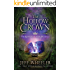 The Hollow Crown (The Kingfountain Series Book 4)