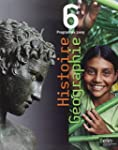 Histoire G�ographie 6e : Programme 2009