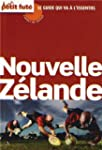 Nouvelle-Z�lande