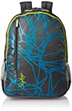 #8: Skybags Footloose Colt 29 Ltrs Blue Casual Backpack (BPFSCOL3BLU)