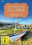 Rosamunde Pilcher Edition 19 (6 Filme auf 3 DVDs)