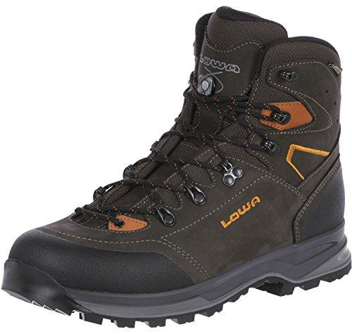 Lowa Lavaredo GTX chaussures trekking