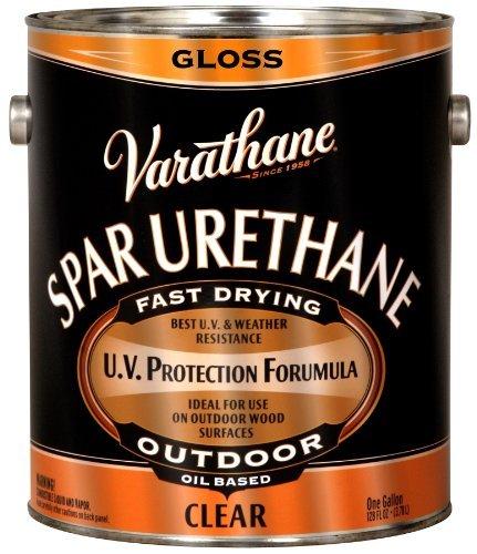 rust-oleum-9231-varathane-gallon-gloss-exterior-premium-spar-urethane-by-rust-oleum