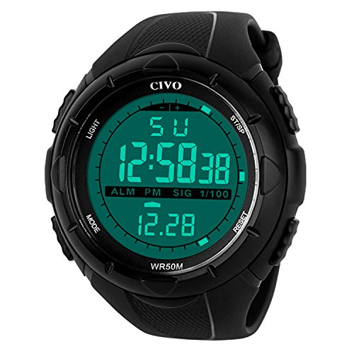 sport-watch-by-civo-mens-multifunctional-military-waterproof-simple-design-big-case-digital-led-scre