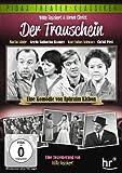 Der Trauschein - Eine Komödie von Ephraim Kishon (Pidax Theater-Klassiker)