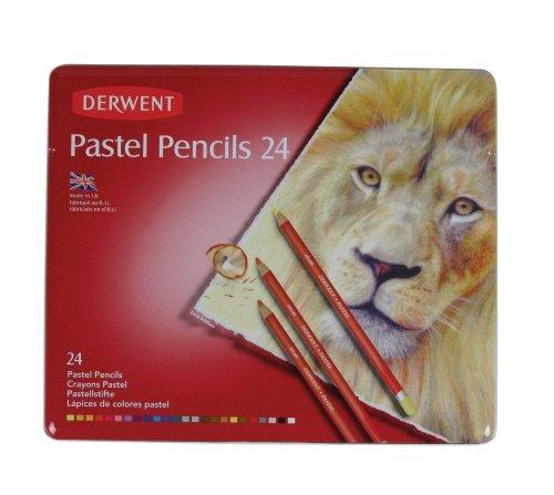 derwent-pastel-matite-a-pastello-in-scatola-di-metallo-confezione-da-24