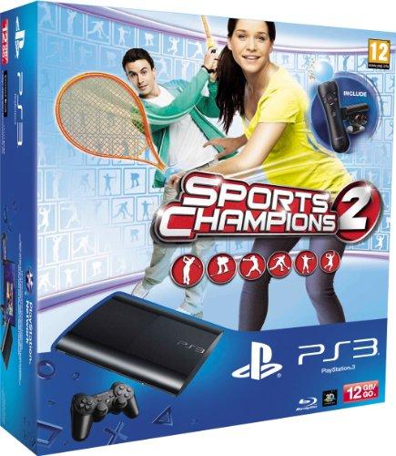 playstation-3-console-12-gb-con-sports-champion-2-e-move-starter-pack-bundle-importacion-italiana