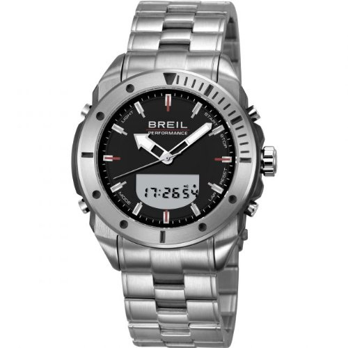 genuine-breil-watch-sportside-male-tw1122
