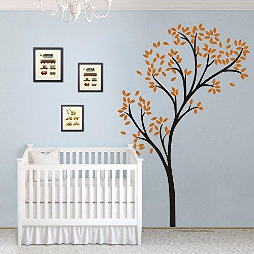 spring-tree-vinyl-aufkleber-baum-wandtattoo-kinderzimmer-dekor-zuhause-wandsticker-schlafzimmer-viny