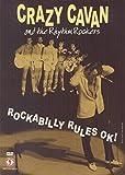Rockabilly Rules Ok !