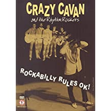 Rockabilly Rules Ok !