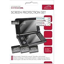 Speed-Link SL-5251 - Protector de pantalla Transparente