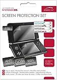 Speedlink Bildschirmschutzfolie für den Nintendo 3DS XL