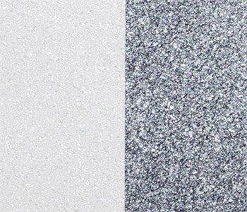 Beige Shimmer Powder (Handover : Pearlescent Mica Powder : 1kg : Shimmer Pearl 163)
