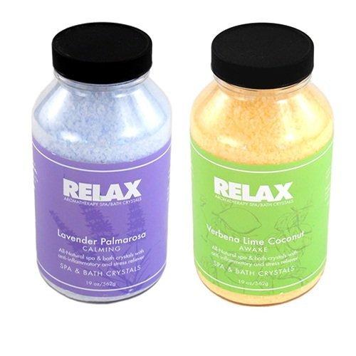 lavender-palmarosa-verbena-lime-coconut-aromatherapy-bath-crystals-22-oz-aroma-therapy-salts-for-hot
