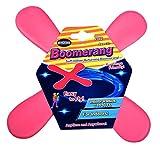 Louis N. Kuenen GmbH 00091AZ. - Soft-Boomerang 4er-Set