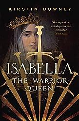 Isabella: The Warrior Queen