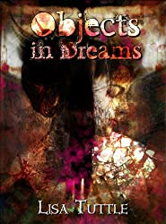 Objects in Dreams (Imaginings Book 4) (English Edition)