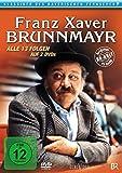 Franz Xaver Brunnmayr - Alle 13 Folgen [2 DVDs]