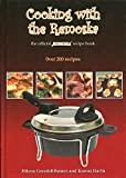 Cooking With the Remoska: The Official Remoska Recipe book. Over 200 Recipes for use with the Remoska Multipurpose Mini Oven