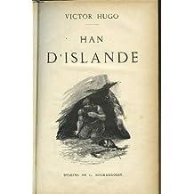 Han D'islande