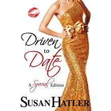 Driven to Date (Better Date than Never)