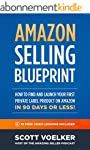 Amazon Selling Blueprint - How to Fin...