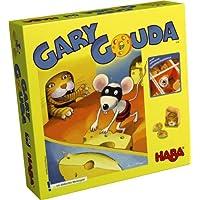 Haba 4246 - Gary Gouda